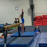 GymPics' photo